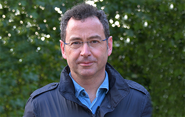 Dott. Fabrizio Monteverde psicologo Palermo